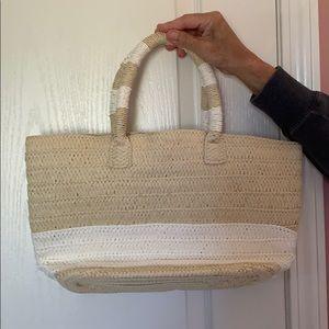 Altru Bag